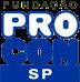 Procon / SP