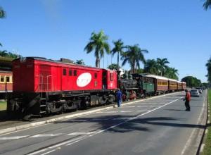 905 em Jaguariuna