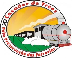 Caçador de Trens