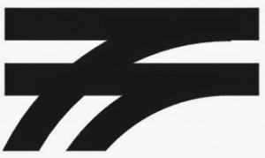 monograma rffsa