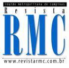 Maria fumaça é destaque na RMC