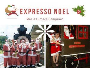 expresso-noel-baixa